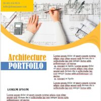 architecture cover page 1
